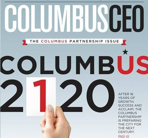 Congratulations to MES President and CEO Hiten Shah for being Featured in The Columbus CEO Magazine